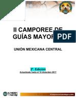 1-Panfleto Camporee Guias 2018-14122017
