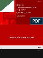 Copy of Presentacion Amja .Pptx