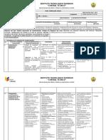 PCA SISTEMAS ELECTRICOS Y ELECTRONICOS.docx