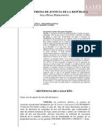 Cas.1595-2018-Nacional
