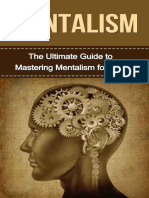 Mentalism-The-Ultimate-Guide-to-Mastering-Mentalism-in-Life.epub