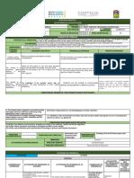 estrategia_didactica_1-2018_3_322203-13FB_HEGZ891025FF7_parcial1.pdf