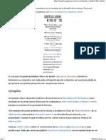 Poder de predicción.pdf