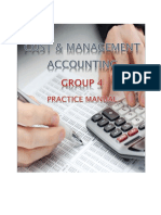CMA Practice Manual_Volume2