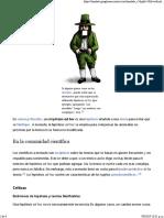 Hipótesis ad hoc.pdf