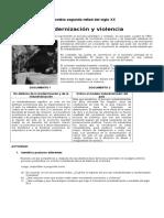 Historia Colombia (Wecompress.com)