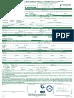 Documento de Felipe.pdf