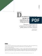 POLINO CORTASSA promoción de cultura cientifica en iberoamerica.pdf