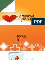 Botiquinprimerosauxilios 160203140112 Converted
