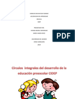 MODELOS EDUCATIVOS FLEXIBLES 2.docx