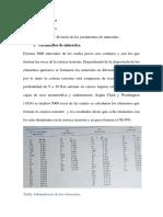 minerologia-Yacimientos (1).docx