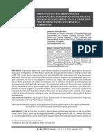 258-Texto do artigo-1174-1-10-20170725.pdf