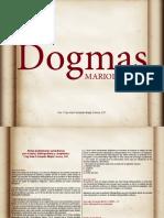 mariologia_dogmas.pdf