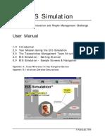 EIS Manual