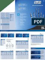 Diâmetro de fresa.pdf