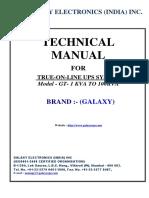 Manual-gt-modal Tol Ups .Doc