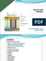 Production TW