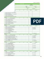 plan-estudio-psicologia (1).pdf