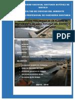INSPECCION PRELIMINAR DE PTAP CARHUAZ.docx
