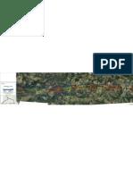 km 109-123 Fargues-sur-Ourbise - Vianne (avec zones sensibles sans rétablissement)