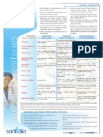 CSDietaColesterol.pdf