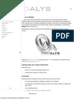 Modalys Documentation.pdf