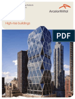 2019 High Rise Buildings Brochure Fe046d210d65d96d352e8f5459991cbd