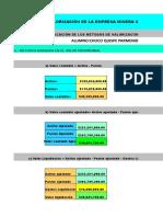 METODOS-DE-VALORIZACIÓN-DE-CORONA.xlsx