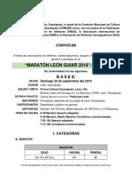 Convocatoria-Maratón-2019-190503