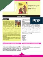 guia-actividades-oscar-y-la-mentira (1).pdf