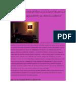 LA SANACIÓN BIOENERGÉTICA con la LECTURA DE LOS REGISTROS AKÁSHICOS y LA CIRUGÍA ETÉRICA.docx