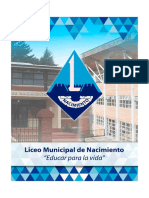 ReglamentodeConvivencia4451.pdf