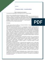 José Luiz Quadros  Aulas.pdf