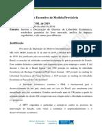Sumario_Executivo_MP881