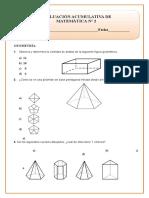 Geometria Ok