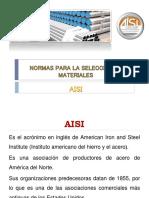 5.3 AISI