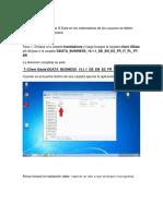 Manual Intalar G data usuarios.docx