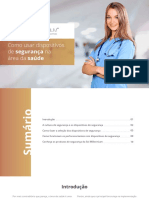 1524850908Como_usar_dispositivos_de_segurana_na_rea_da_sade_1(1)(1).pdf