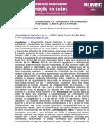 sal- uan (1).pdf