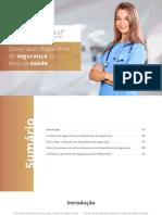 1524850908Como_usar_dispositivos_de_segurana_na_rea_da_sade_1.pdf