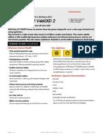 dexos1™ Gen 2 Brands _ Lista Completa | Exxon Mobil | Motor Oil
