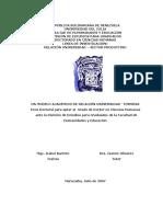 tesis doctoral Isabel Barreto.pdf