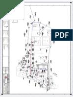 Plano General_12_08_19 A1.pdf