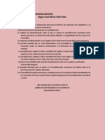 GLOBALIZACION ECONOMICA.docx.pdf