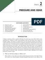 FLUID MECHANICS MK-3.pdf