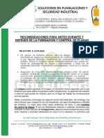 PROTOCOLO DE FUMIGACIONES.pdf