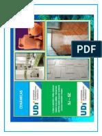 Cerámica PDF