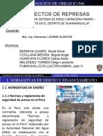 PROCESO CONSTRUCTIVO DE PRESAS.pptx