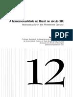 v06n07art12_moreira.pdf