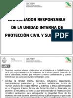 Uipcyee Brigadas (Funciones) Vf_planteles